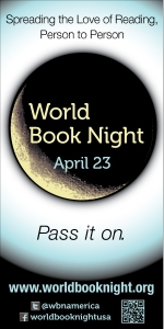 733dd-world_book_night