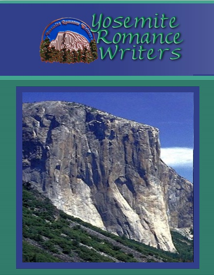 Yosemite Romance Writers