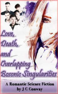 Love Death and Overlapping