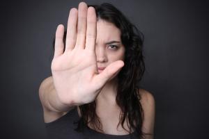 stop_woman