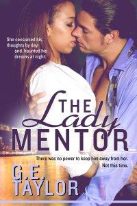 Lady Mentor