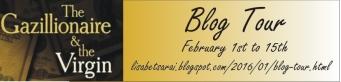 BlogTourBanner