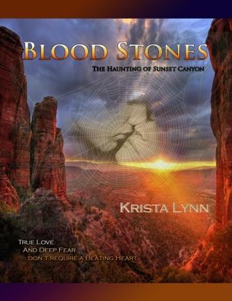 BloodStonesFinalWeb