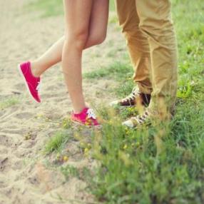 Romance AdobeStock_56168345
